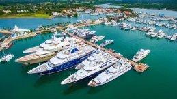 LuxeGetaways - Luxury Travel - Luxury Travel Magazine - Luxe Getaways - Luxury Lifestyle - Bespoke Travel - Casa de Campo - Dominican Republic - Luxury Caribbean - Luxury Resorts and Villas