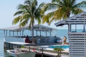 LuxeGetaways - Luxury Travel - Luxury Travel Magazine - Luxe Getaways - Luxury Lifestyle - Bespoke Travel - Key West - The Florida Keys - Florida Travel