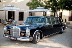 LuxeGetaways - Luxury Travel - Luxury Travel Magazine - Luxe Getaways - Luxury Lifestyle - Bespoke Travel - Al Bait Sharjah - UAE Luxury Resort - Dubai Luxury Resort - Luxury Weekend Getaway