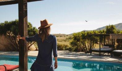 LuxeGetaways - Luxury Travel - Luxury Travel Magazine - Luxe Getaways - Luxury Lifestyle - Bespoke Travel - Wine Travel - Essentialist Bespoke Travel