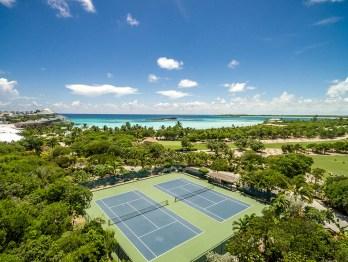 LuxeGetaways - Luxury Travel - Luxury Travel Magazine - Luxe Getaways - Luxury Lifestyle - Bespoke Travel - The Abaco Club Winding Bay - Bahamas - Southworth Development