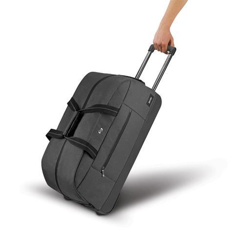 LuxeGetaways - Luxury Travel - Luxury Travel Magazine - Luxe Getaways - Luxury Lifestyle - Bespoke Travel - Holiday Gift Guide - Luxury Gift Guide - Gift Guide 2019 - Holiday Gifts