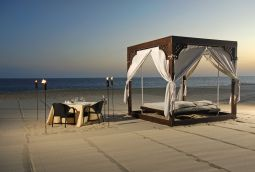 LuxeGetaways - Luxury Travel - Luxury Travel Magazine - Luxe Getaways - Luxury Lifestyle - Pueblo Bonito - Cabo - Mexico Resort - Luxury Mexico Resort