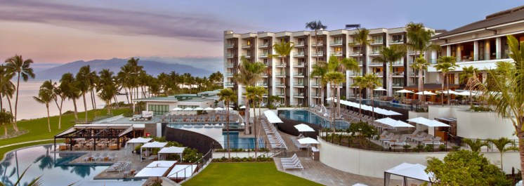 LuxeGetaways - Luxury Travel - Luxury Travel Magazine - Luxe Getaways - Luxury Lifestyle - Covid 19 - Hyatt Hotels