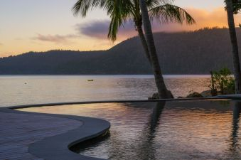 LuxeGetaways - Luxury Travel - Luxury Travel Magazine - Luxe Getaways - Luxury Lifestyle - Boutique Hotel For Sale - Real Estate - Great Barrier Reef - Australia