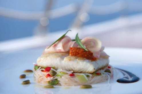 LuxeGetaways - Luxury Travel - Luxury Travel Magazine - Luxe Getaways - Luxury Lifestyle - Private Yacht - Sailing Yacht - Greece - Greek Islands - Bespoke Cruise