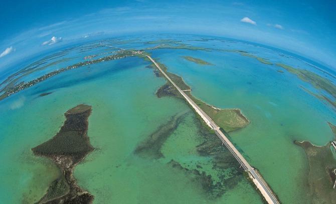 Top 10 Best Caribbean Diving Islands