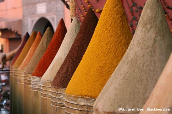 Marrakesh_spices