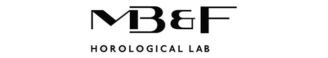 Maximilian Busser logo