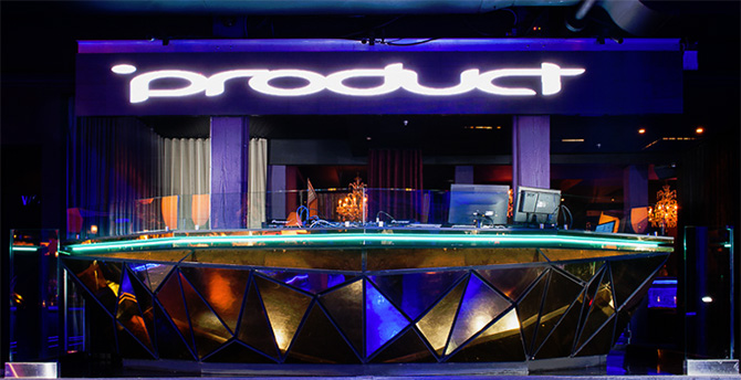 Product-nightclub-in-toronto