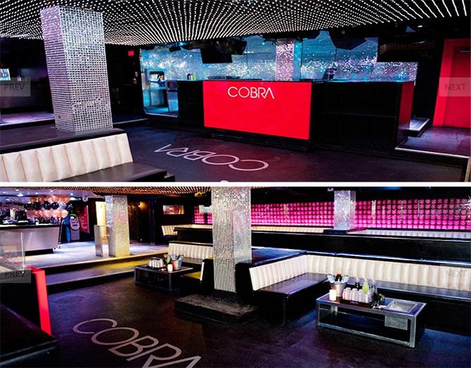 cobra-nightclub-in-toronto