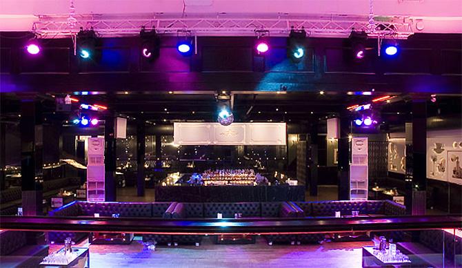 maison-mercier-nightclub-in-toronto