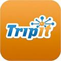 Trip it App