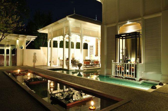 137 Pillars House 2