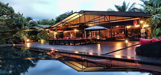 5 Top Luxury Villas for Rent in Phuket 5