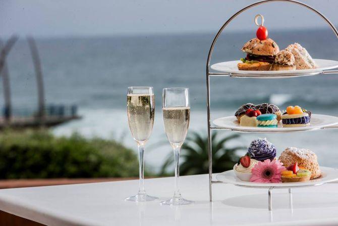 Beverly Hills Hotel Umhlanga Rocks 3