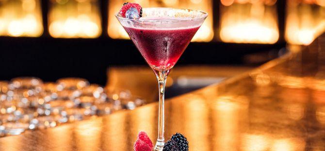 Cavalli Club Dubai An Enchanting Evening Awaits 5