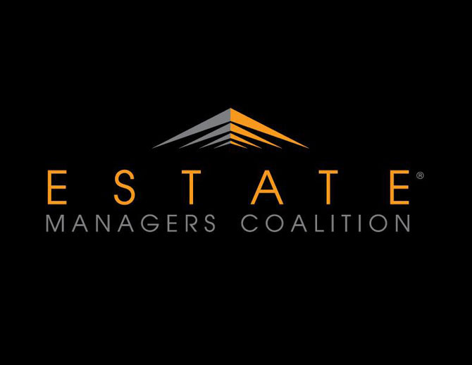 Estate Managers Coalition Master Class 1