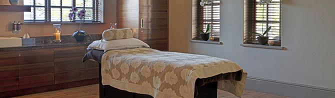 Librisa Spa Belmond Mount Nelson Hotel 2