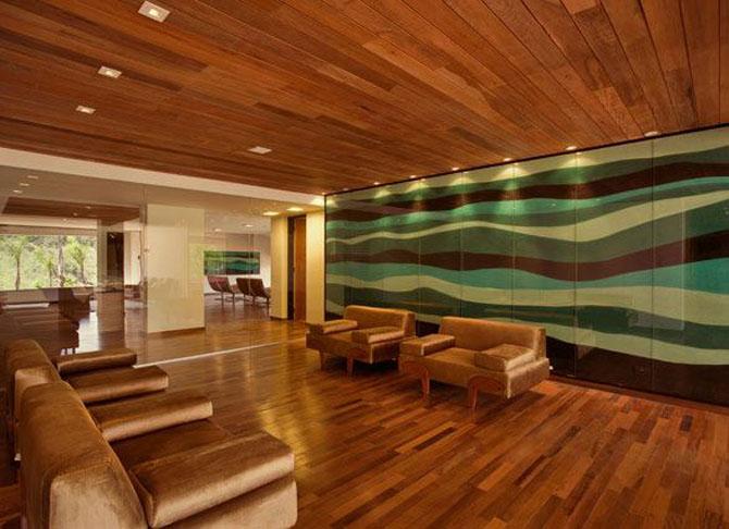 Luxury Spa Experience Botanique Spa Brazil 3