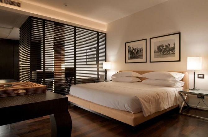 Luxury Weekend Stay in Florence Argentario Resort Golf & Spa 2