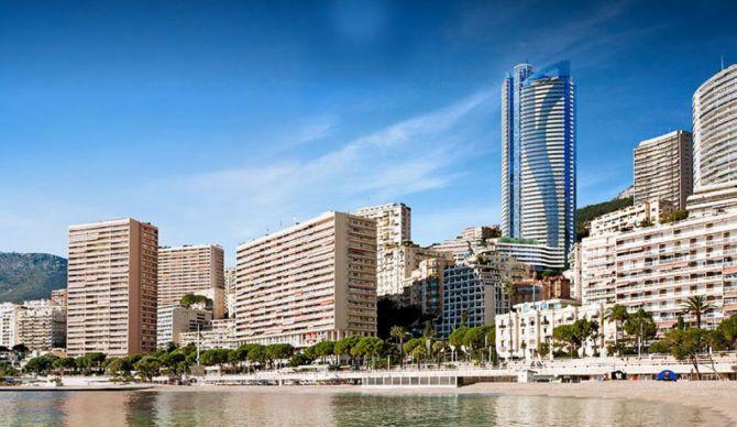 Top 10 Billionaire Skyscraper Homes Tour Odeon