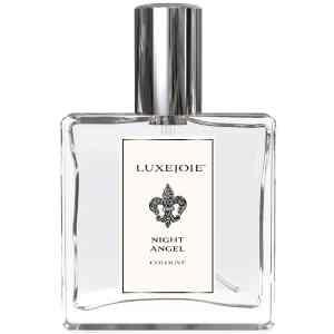 night angel perfume luxejoie