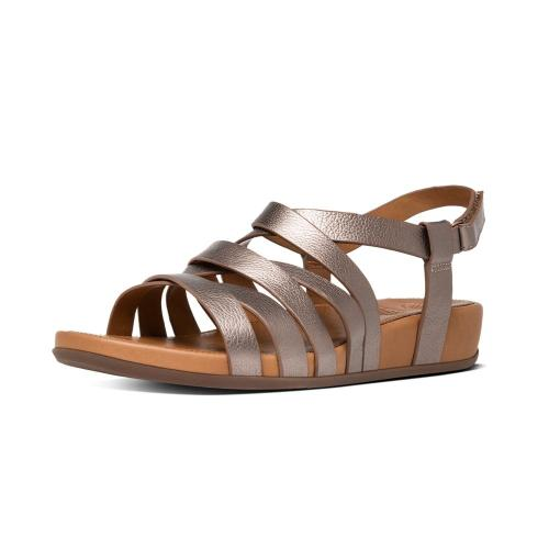 FitFlop: You Must Try This Line! They're So Comfy That You Will Forget That You Are Wearing Them!