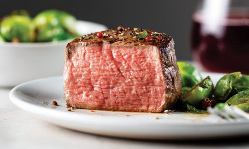 Omaha Steaks: Great For Father's Day (Or Any Day)!