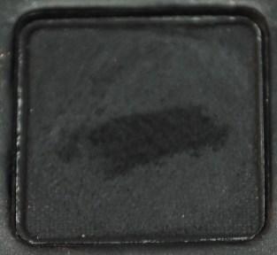 DSC_0137