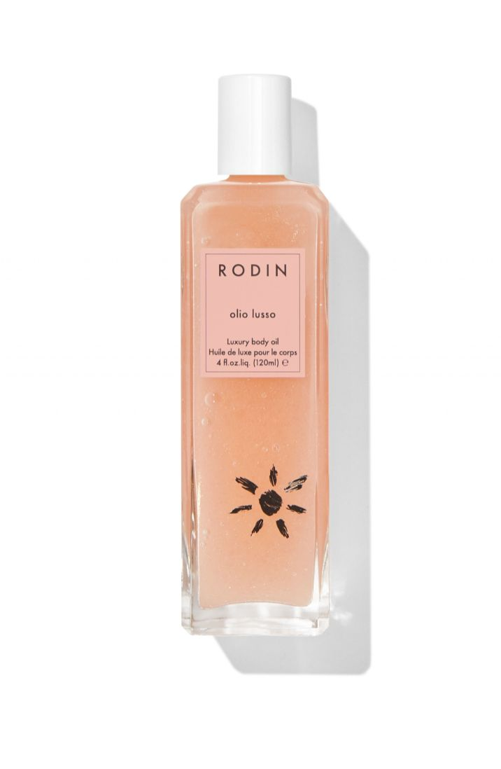 RODIN Goddess Aurora Body Oil 0213-10_1
