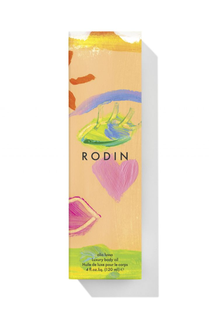 RODIN Goddess Aurora Body Oil 0213-10_2
