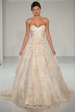 Maggie Sottero - courtesy of NYMag.com