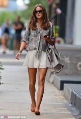 Olivia Palermo - courtesy of whitegurumx.com3