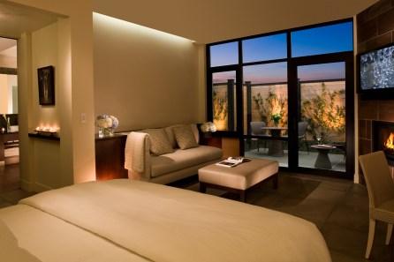 Bardessono - Courtesy of Booking.com - The Luxe Lookbook5