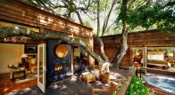 Calistoga Ranch1