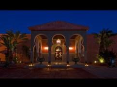 L Mansion - Courtesy of lmansion.com