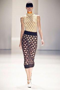 Lolitta - Courtesy of fashionwirepress.com