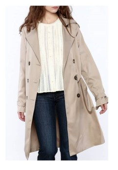 karlie-kloss-coat-for-less-the-luxe-lookbook