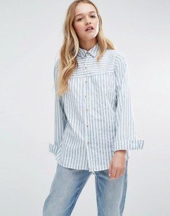 karlie-kloss-shirt-for-less-the-luxe-lookbook