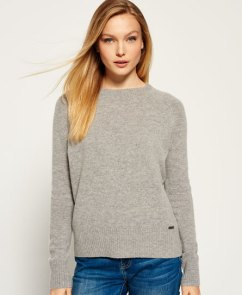 karlie-kloss-sweater-for-less-the-luxe-lookbook