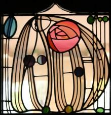 Mackintosh - Courtesy of galleryhip.com