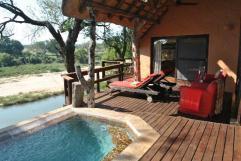 Singita Ebony Lodge - Courtesy of Trip Advisor
