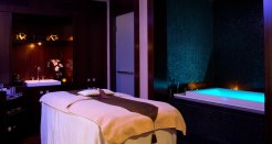 Spa Suite of Metropole ESPA - Courtesy of Hotel Metropole