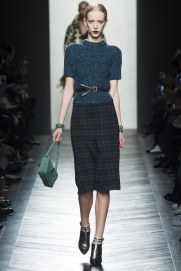 Bottega Veneta - Photo Yannis Vlamos - Indigital8