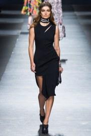 Versace - Photo Yannis Vlamos - Indigital21