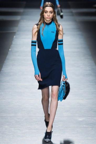 Versace - Photo Yannis Vlamos - Indigital7