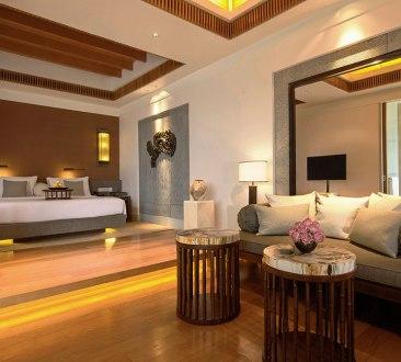 best-sea-view-room-luxury-resort-Phuket