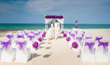 dtlp_wedding_beachwedding-001_0