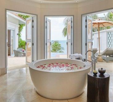 luxury-resort-ocean-Phuket-ocean-view-pool-villas-cape-panwa